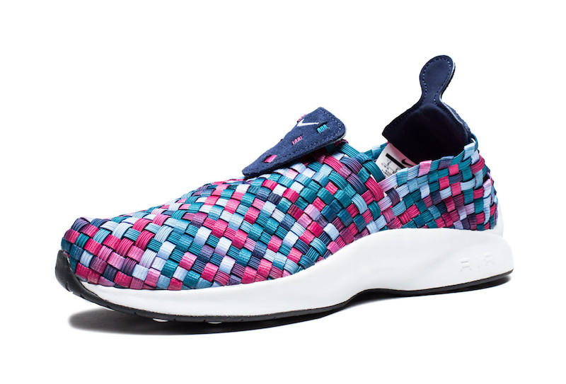 nike-air-woven-multicolor